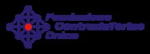 logo_contrada_240 (1)