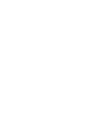 logoporticiw