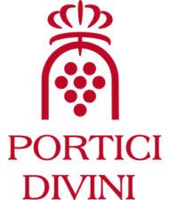 portici-logo